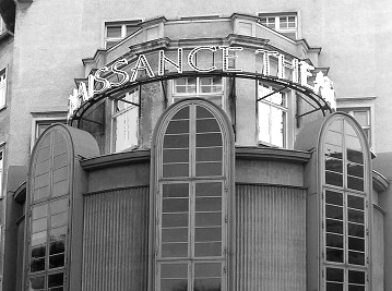 art-deco-theater.jpg