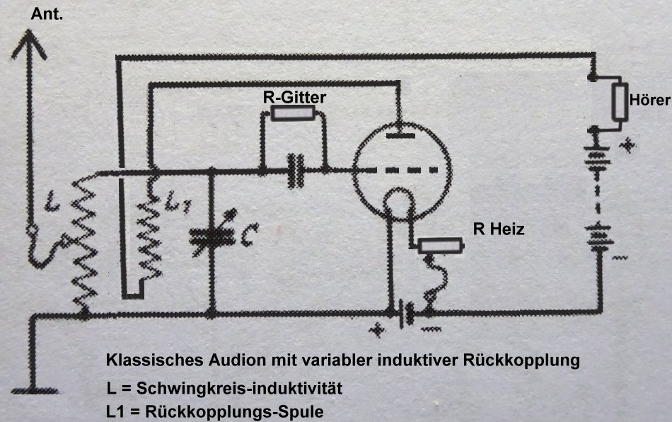 Fantastisch 9v Führte Schaltplan Bilder - Elektrische ...