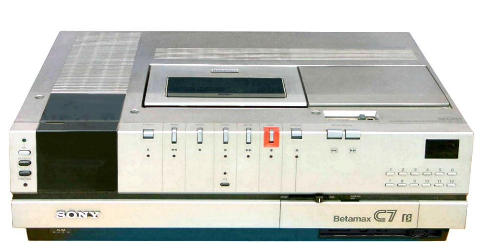 betamax-c7-big.jpg