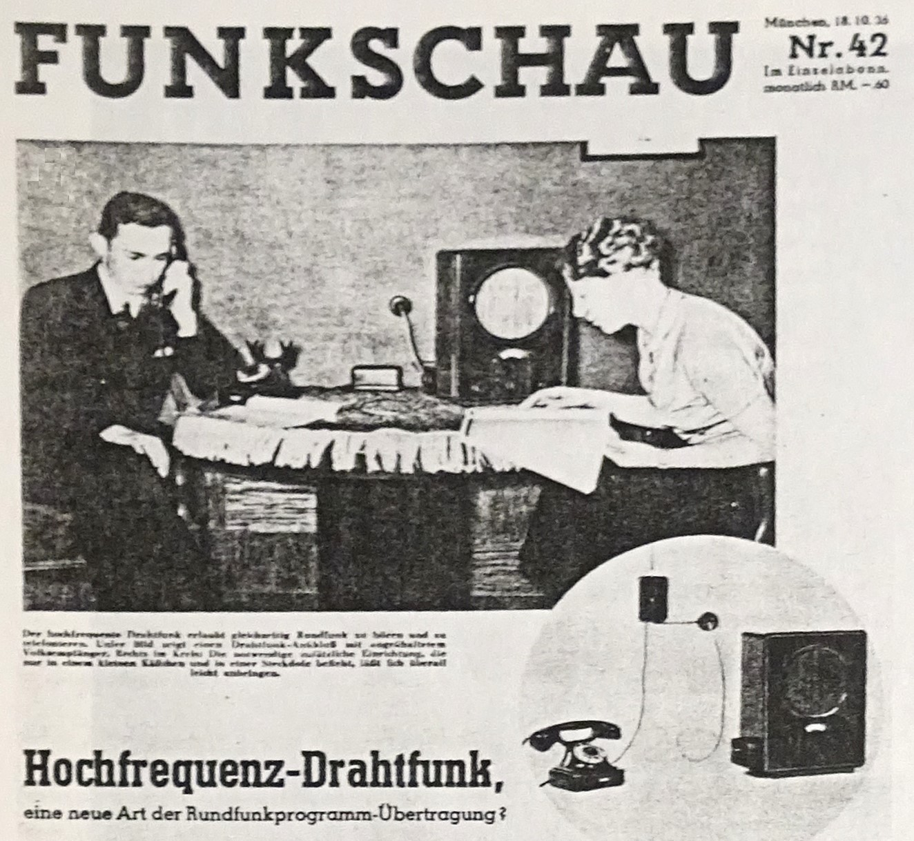 drahtfunk-ve-2.jpg