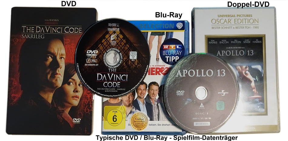 dvd-blu-ray-datentraeger.jpg