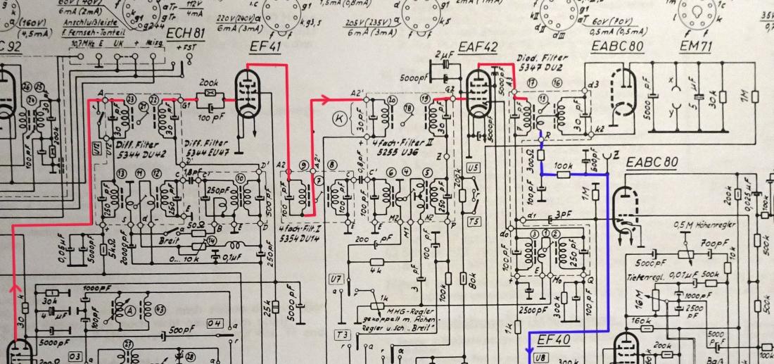Nett Schaltplan Für 110 Volt Ausgang Galerie - Elektrische ...