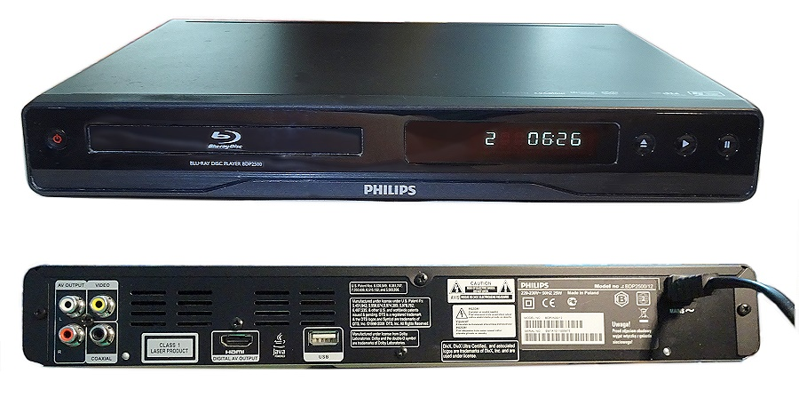 philips-bdp2500-12-big.jpg