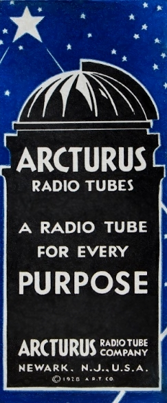 tube-cover-arcturus.jpg