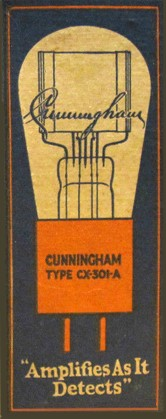 tube-cover-cunningham-100.jpg