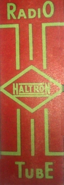 tube-cover-haltron-10.jpg