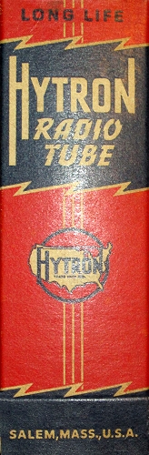 tube-cover-hytron.jpg