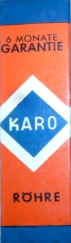 tube-cover-karo.jpg