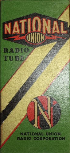 tube-cover-national_union_2.jpg