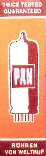 tube-cover-pan-1.jpg