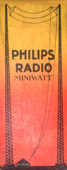 tube-cover-philips.jpg