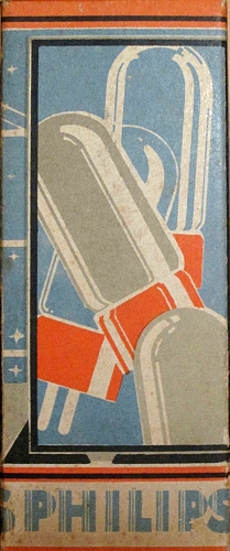 tube-cover-philips_uralt_a.jpg