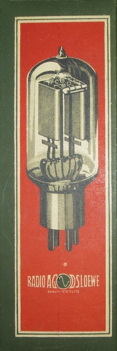 tube-cover-radio-ag.jpg