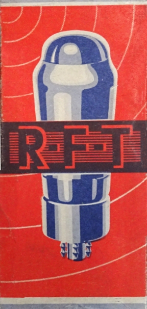 tube-cover-rft-101.jpg
