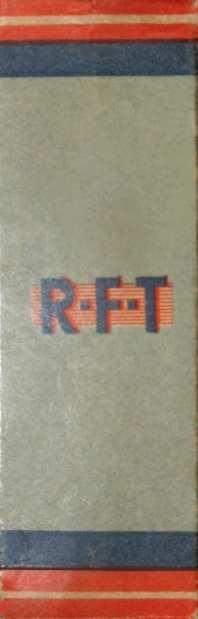 tube-cover-rft-11.jpg