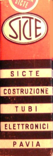 tube-cover-sicte.jpg