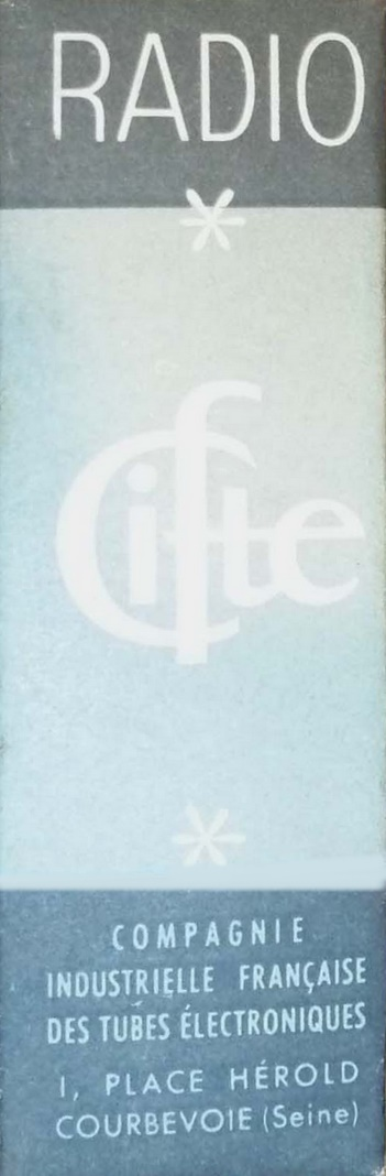 tube-cover-sifte-100.jpg