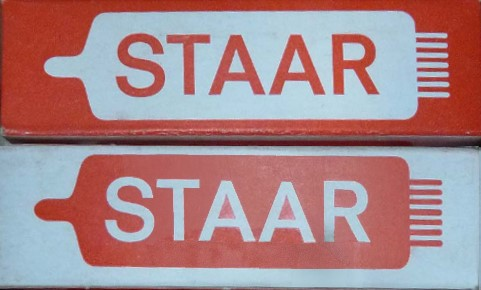 tube-cover-staar.jpg