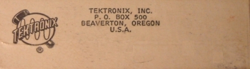 tube-cover-tektronix.jpg