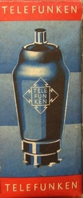 tube-cover-telefunken-2.jpg