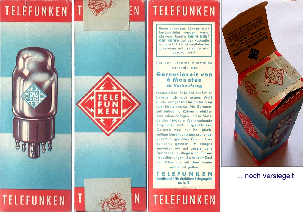 tube-cover-telefunken-siegel.jpg