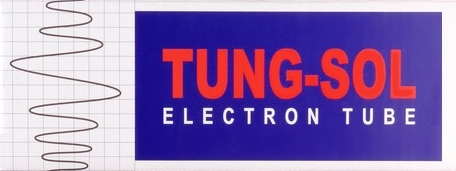 tube-cover-tung-sol.jpg