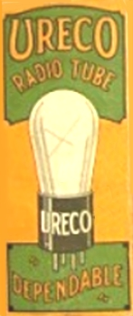 tube-cover-ureco.jpg