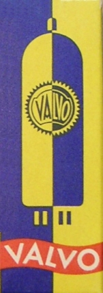 tube-cover-valvo-jan-1.jpg