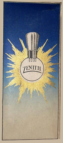 tube-cover-zenith-2.jpg