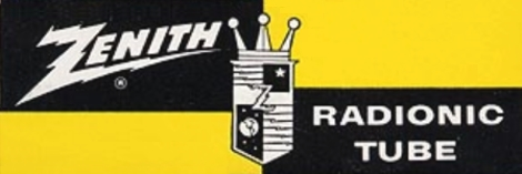 tube-cover-zenith.jpg