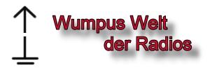 www.welt-der-alten-radios.de